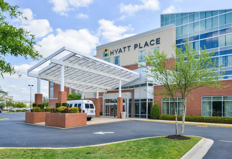 Hyatt Place Chesapeake, Chesapeake
