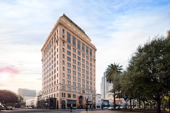 Picture of The Citizen Hotel, Autograph Collection in Sacramento