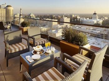 薩克拉門多傲途格精選市民飯店的相片