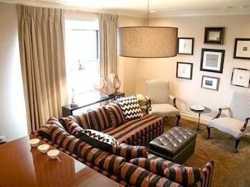 Last Minute Boston Hotel Deals