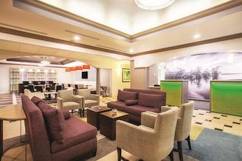 ภาพ La Quinta Inn & Suites Port Charlotte ใน พอร์ตชาร์ลอตต์