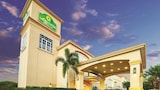 Picture of La Quinta Inn & Suites Port Charlotte in Port Charlotte
