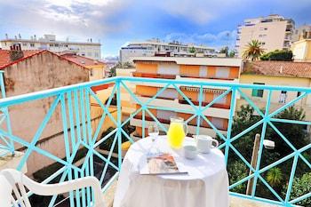 Hotellitarjoukset – Cannes
