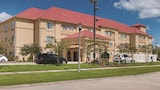 Choose This Business Hotel in Slidell -  - Online Room Reservations