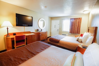 Picture of Heritage Inn San Diego Near SeaWorld in San Diego