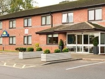 Picture of Days Inn Corley NEC M6 in Coventry