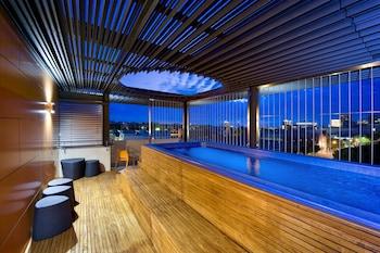 Fotografia do The Soho Hotel, an Ascend Hotel Collection Member em Adelaide