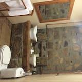 Executive  - ห้องน้ำ