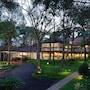 Greenwoods Resort