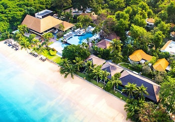 Picture of Sea Sand Sun Resort and Villas in Sattahip