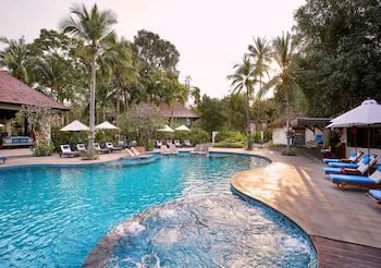 Bilde av Sea Sand Sun Resort and Villas i Sattahip