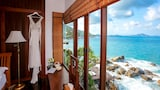 Choose This Romantic Hotel in Koh Samui -  - Online Room Reservations