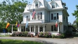Picture of The Grassmere Inn in Westhampton Beach
