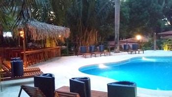 Image de Esencia Hotel & Villas Cobano
