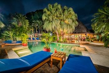 Hotellitarjoukset – Tamarindo