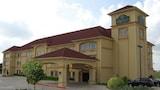 Hotéis em Alvarado,alojamento em Alvarado,Reservas Online de Hotéis em Alvarado