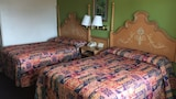 Choose This Cheap Hotel in Vicksburg