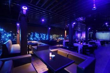 Image de Fortune Select JP Cosmos-Member ITC Hotel Group à Bangalore