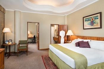 Image de Hotel Palace Guayaquil à Guayaquil