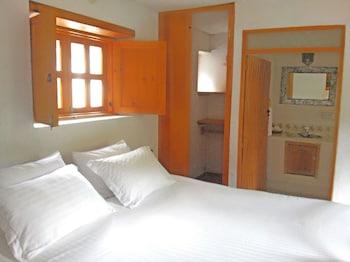 Picture of Hotel La Casona Breakfast & Wellness Center in Temascaltepec de Gonzalez