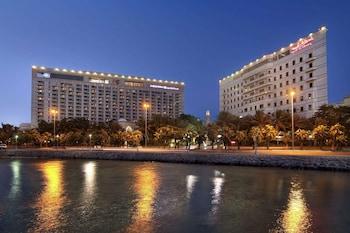 Image de Waldorf Astoria Jeddah - Qasr Al Sharq à Djeddah
