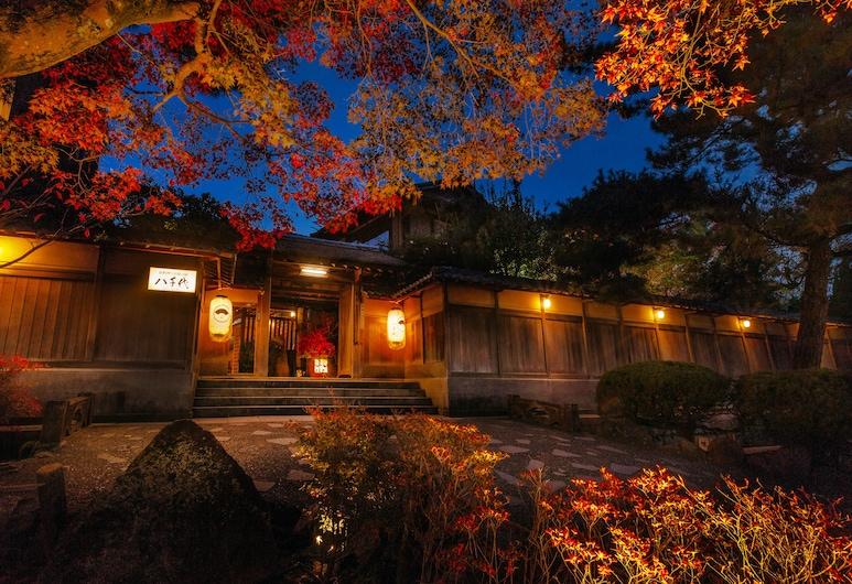 Kyoto Nanzenji Ryokan Yachiyo, Kyoto