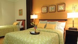 Choose This Romantic Hotel in Boracay Island -  - Online Room Reservations