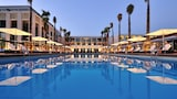 Picture of Anantara Vilamoura in Vilamoura