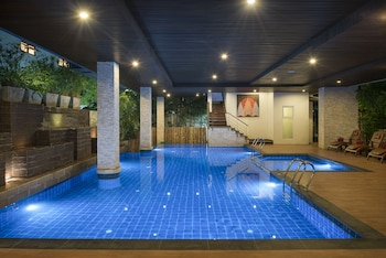 Picture of Nora Chaweng Hotel in Koh Samui