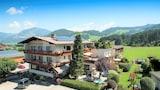 Reith im Alpbachtal hotel photo