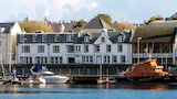 Stornoway hotel photo