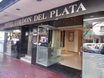 曼多薩科頓德爾普拉塔飯店的相片