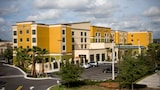 Lake Mary hotels,Lake Mary accommodatie, online Lake Mary hotel-reserveringen