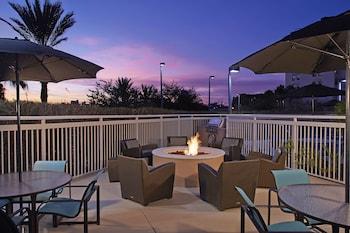 Φωτογραφία του Residence Inn by Marriott Clearwater Downtown, Κλιαργουότερ