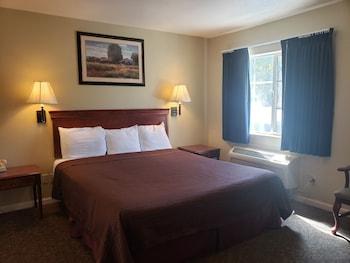 Bild vom Hotel Paso Robles Wine Country in Paso Robles