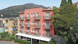 Book this Parking available Hotel in Levanto