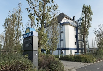 Bild vom Days Inn by Wyndham Leipzig Messe in Leipzig