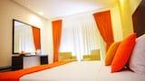Hotel Hikkaduwa - Vacanze a Hikkaduwa, Albergo Hikkaduwa
