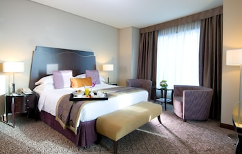 Picture of Rose Rayhaan by Rotana in Dubai