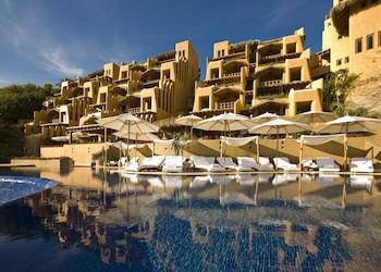 Bild vom Cala de Mar Resort & Spa Ixtapa in Ixtapa