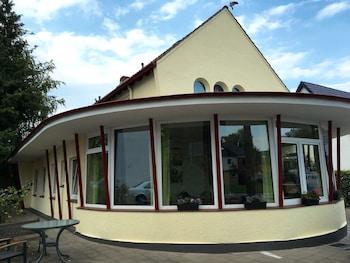 Picture of Das HOTELchen in Luebeck