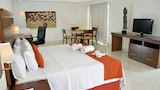 Book this In-room accessibility Hotel in Boca del Rio
