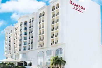 Fotografia hotela (Ramada Plaza by Wyndham Veracruz Boca del Rio) v meste Boca del Rio