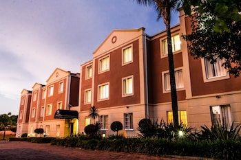 Picture of Premiere Classe Apartment Hotel in Johannesburg