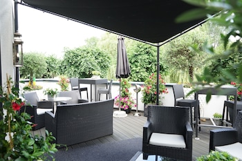 Picture of Villahotel Rheinblick in Cologne