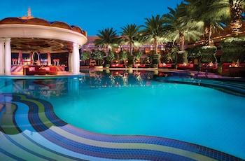Fotografia do Encore at Wynn Las Vegas em Las Vegas