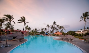 Gambar  Punta Cana Princess All Suites - Adults Only All Inclusive  di Punta Cana