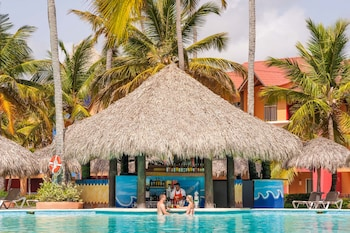 Picture of  Punta Cana Princess All Suites - Adults Only All Inclusive  in Punta Cana