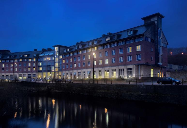 Radisson BLU Hotel Durham, Ντάρχαμ, Αγγλία