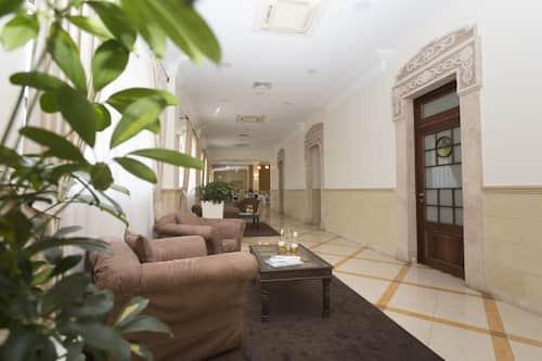 Prenota Hotel Cavaliere A Noci Hotels Com